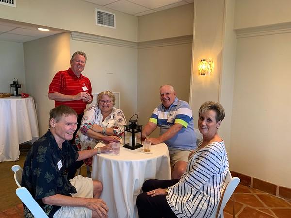 2019 UWL Naples Alumni Event 7