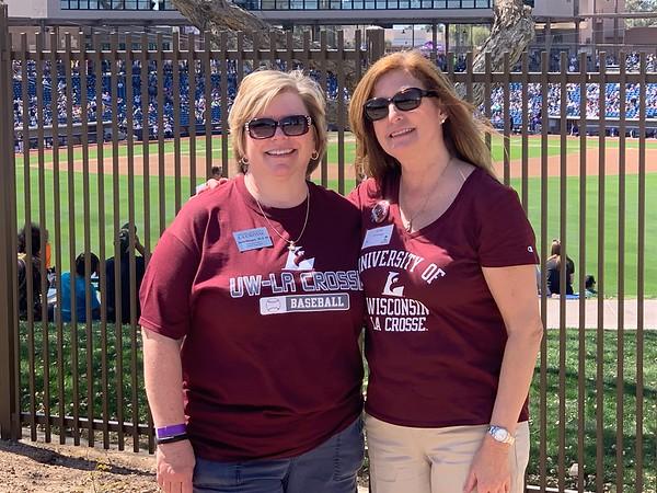 2019 UWL Spring Arizona Alumni3