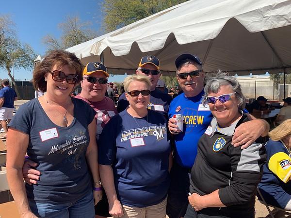2019 UWL Spring Arizona Alumni2