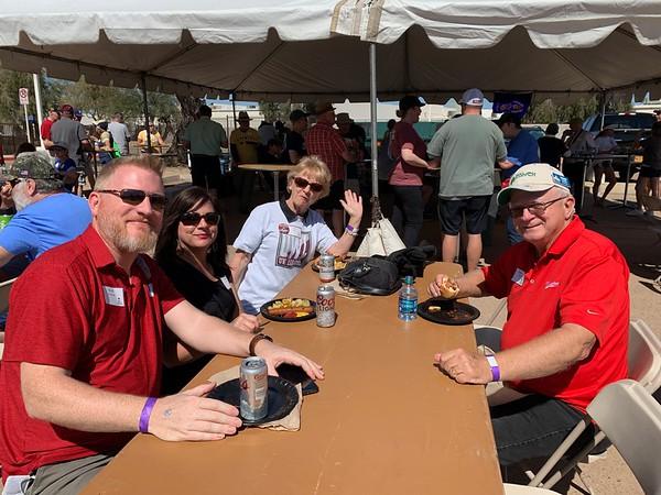 2019 UWL Spring Arizona Alumni5