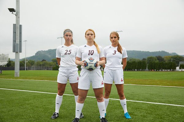2018 UWL Womens Soccer Team 0039