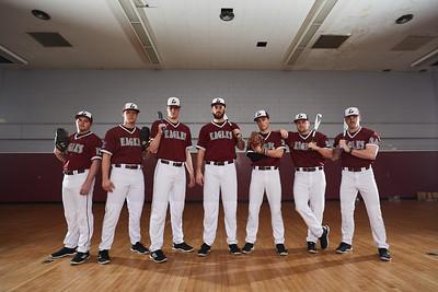 2019 UWL Baseballl Team 0023