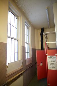 2017_UWL_Wittich_Hall_Interior_0022