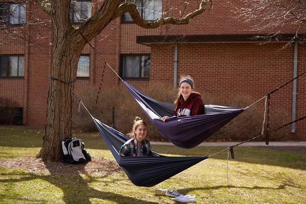 2019 UWL Spring Campus Life 0269