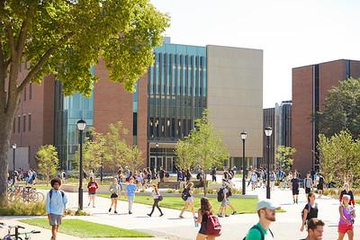 2018 UWL Fall Student Campus Life 0372