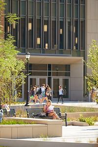 2018 UWL Fall Student Campus Life 0363