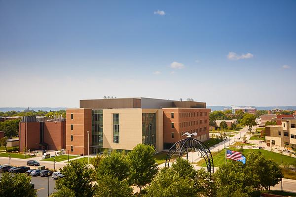 2018 UWL Prairie Science Labs 0032