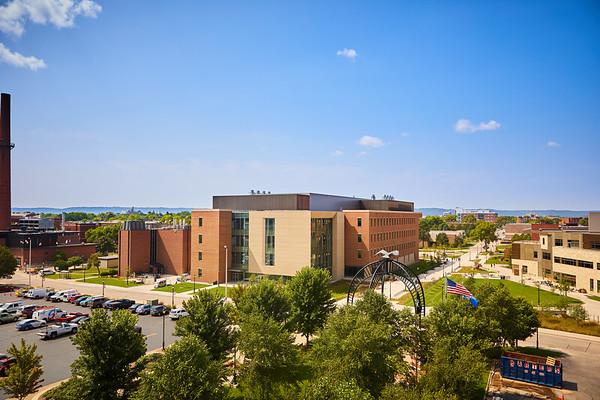 2018 UWL Prairie Science Labs 0033