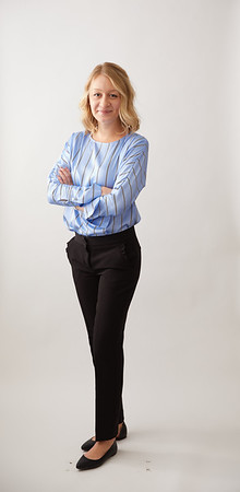 2018 UWL Fall Career Services Interview Wardrobe Examples0646