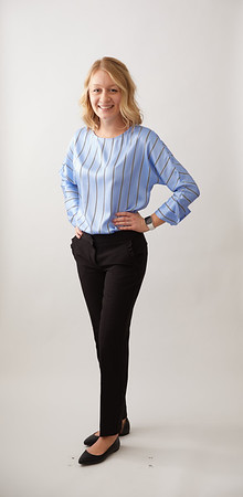 2018 UWL Fall Career Services Interview Wardrobe Examples0649