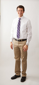 2018 UWL Fall Career Services Interview Wardrobe Examples0698