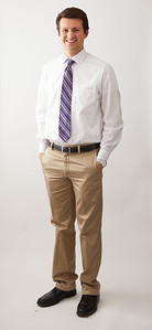 2018 UWL Fall Career Services Interview Wardrobe Examples0695