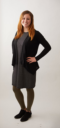 2018 UWL Fall Career Services Interview Wardrobe Examples0680