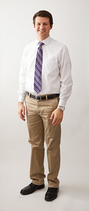 2018 UWL Fall Career Services Interview Wardrobe Examples0697