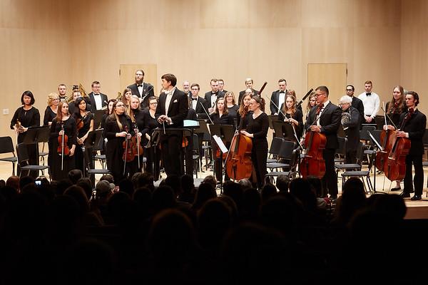 2018 UWL Fall Orchestra 0013