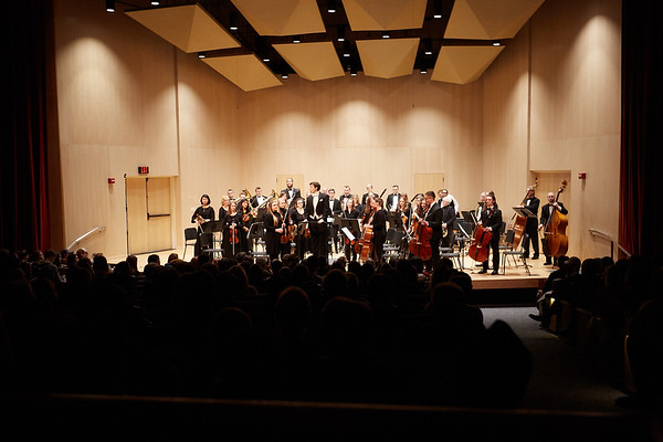 2018 UWL Fall Orchestra 0008