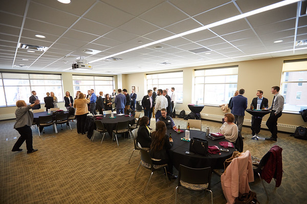 2019 UWL Spring CBA Sales Competition 0053