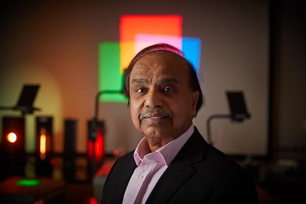 2018 UWL Fall Gubbi Sudhakaran Sudha Physics Award 0017