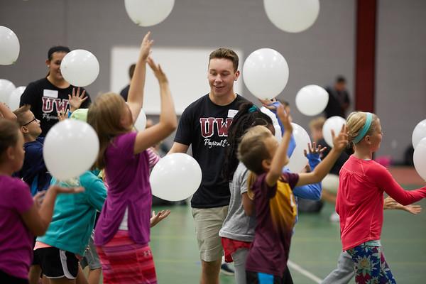 2018 UWL Lacrosse Area Physical Education Program 0027