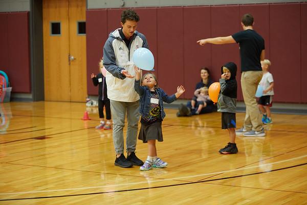 2018 UWL Lacrosse Area Physical Education Program 0049