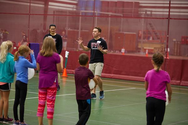 2018 UWL Lacrosse Area Physical Education Program 0022
