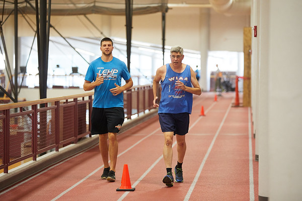 2018 UWL La Crosse Exercise and Health Program 0089