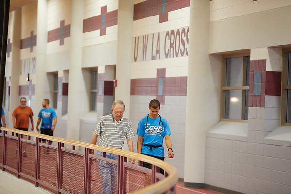 2018 UWL La Crosse Exercise and Health Program 0084