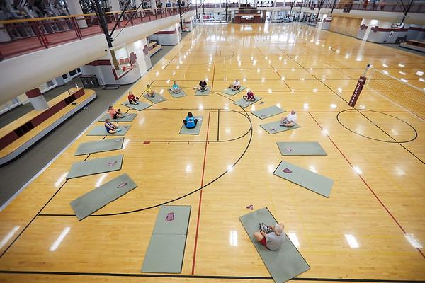 2018 UWL La Crosse Exercise and Health Program 0074