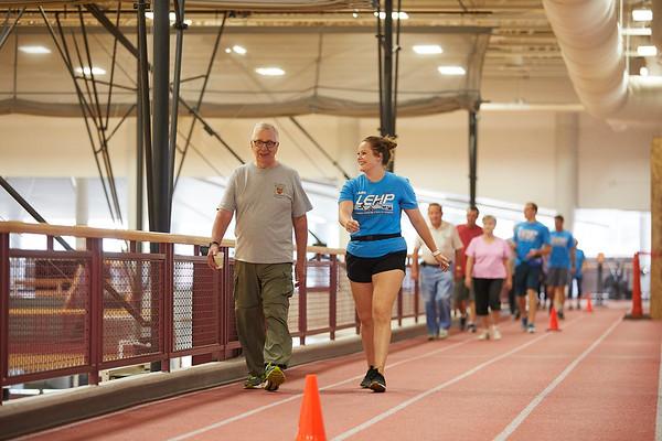 2018 UWL La Crosse Exercise and Health Program 0097
