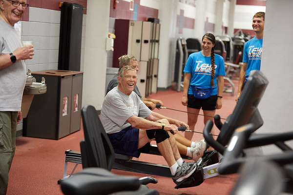 2018 UWL La Crosse Exercise and Health Program 0115