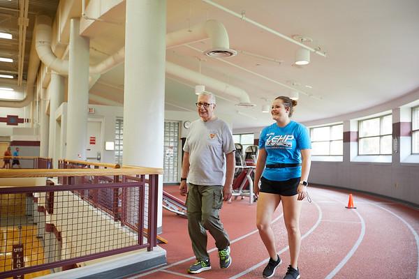 2018 UWL La Crosse Exercise and Health Program 0070