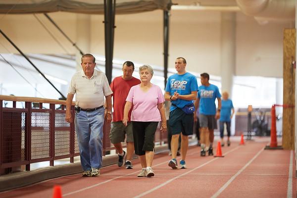 2018 UWL La Crosse Exercise and Health Program 0100
