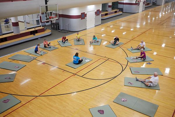 2018 UWL La Crosse Exercise and Health Program 0078
