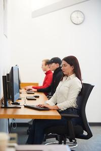 2018 UWL Lucy Putnam Computer Science 0036