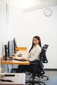 2018 UWL Lucy Putnam Computer Science 0011
