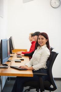 2018 UWL Lucy Putnam Computer Science 0020