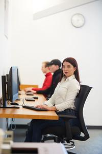 2018 UWL Lucy Putnam Computer Science 0027