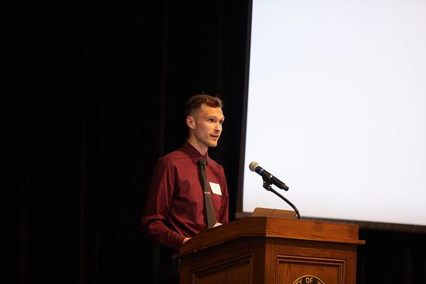 2019 UWL CSH Scholarship Awards 0075