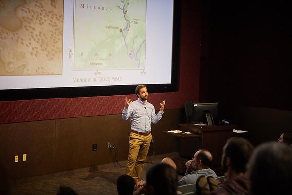 2019 UWL Geography Speaker Samuel Munoz 0017