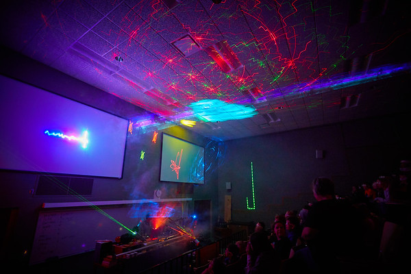 2019 UWL Physics and Chemistry Show0099