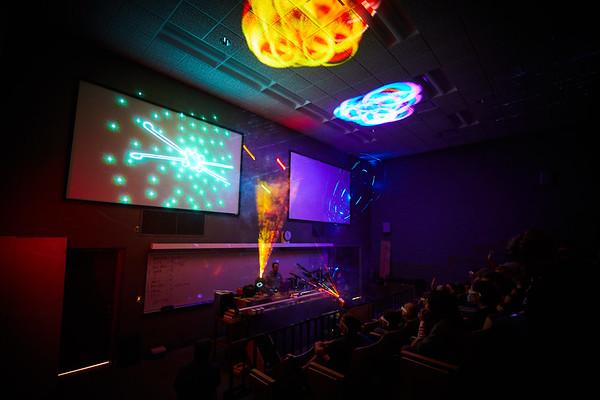 2019 UWL Physics and Chemistry Show0065