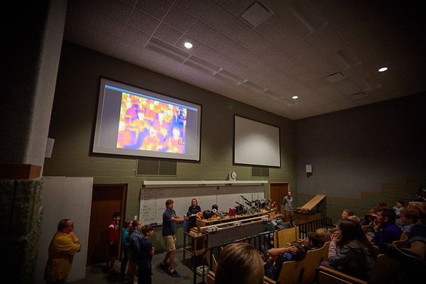 2019 UWL Physics and Chemistry Show0005