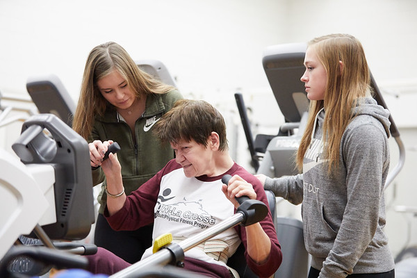 2019 UWL Spring Adult Fitness Program 0023