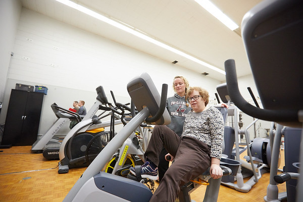 2019 UWL Spring Adult Fitness Program 0047