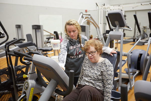 2019 UWL Spring Adult Fitness Program 0063