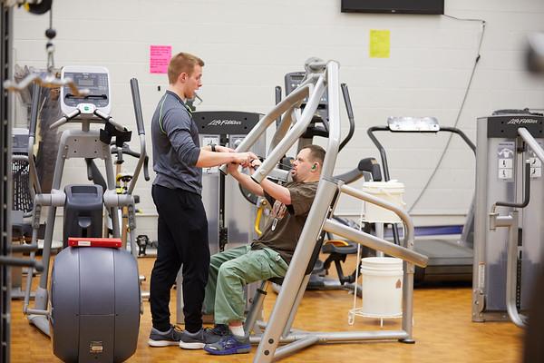 2019 UWL Spring Adult Fitness Program 0108