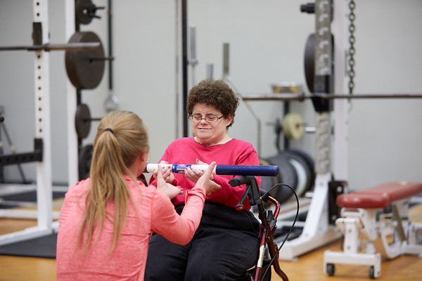 2019 UWL Spring Adult Fitness Program 0074
