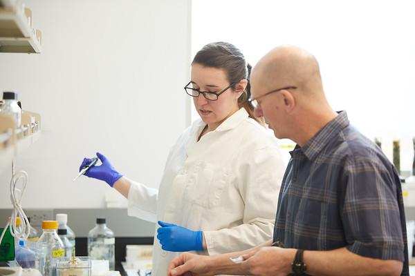 2019 UWL Spring Microbiology 0009