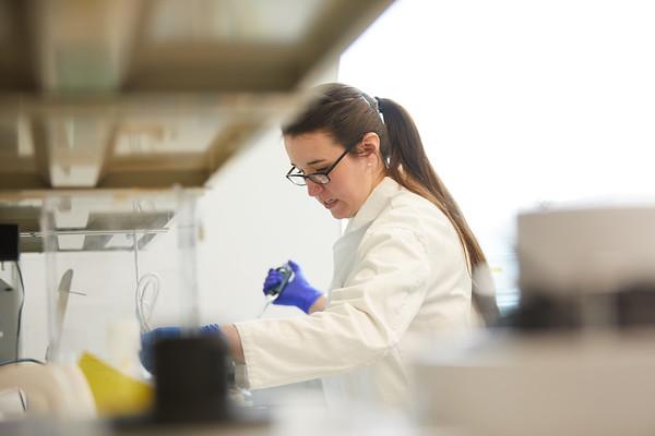 2019 UWL Spring Microbiology 0014