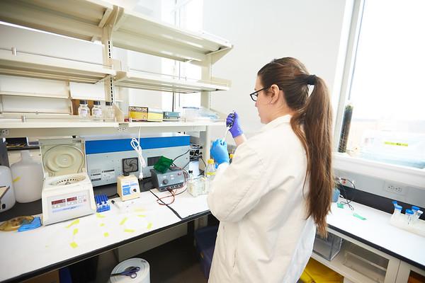 2019 UWL Spring Microbiology 0016